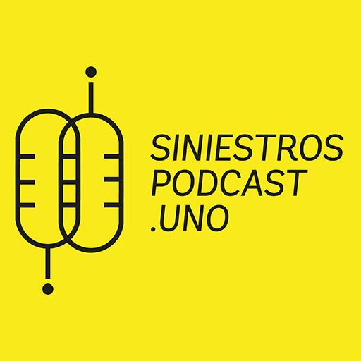 Siniestros Podcast